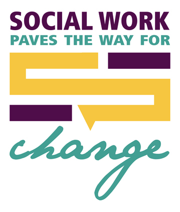 social work new